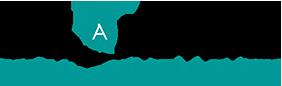 Gala Motors Logo